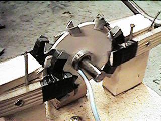 Magnetmotor bauanleitung deutsch